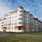 Victory Hotel, Severodvinsk