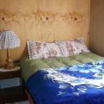 Hotel Pictures: Cabañas Rusticas, Villarrica