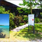 Hotel Pictures: Cocos Seaview Apartments, West Island
