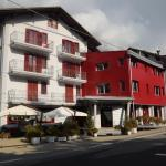 Hotel Chaberton,  Cesana Torinese