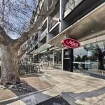 Adina Apartment Hotel St Kilda Melbourne,  Melbourne
