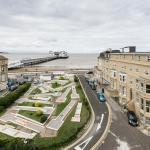 Hotel Pictures: The Sandringham Hotel, Weston-super-Mare