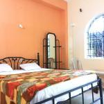 Hotel Rados Baga, Baga