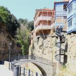 Kesaria Apartments, Tbilisi City