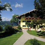 Hotel Pictures: Der Westerhof Hotel, Tegernsee