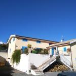 Villa Anna,  Giarre