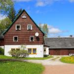 Pension Haus Pentacon,  Kurort Altenberg
