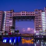Knightsbridge Luxury Apartments, Cape Town