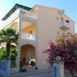 Apartments Boza,  Vodice