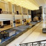 Yuzhou Hotel, Chongqing