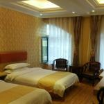 Hotel Pictures: Yipincheng Hotel, Harqin Left Wing