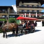 Hotelbilder: Gasthaus Sonnenhof, Abtenau