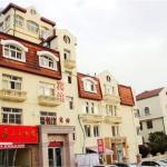 Qingdao Nanfang Guesthouse, Qingdao