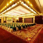 Hotel Pictures: Country Garden Phoenix Hot Spring Hotel Taizhou, Taizhou