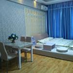 Love Apartment,  Fushun