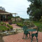 Hotellikuvia: Mt Bold Estate, Kangarilla