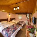 Begonia Garden Inn,  Lijiang