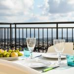 Hotel Pictures: Peyia Pearl, Peyia
