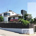 Oasita Hostel, Gwangju