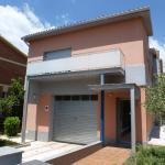Hotel Pictures: Apartaments Tossalet, Berga