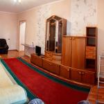 Dekabrist apartment on Anokhina 120A,  Chita