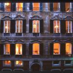 Residenza D'Epoca di Palazzo Cicala, Genoa