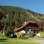 Hotelbilder: Glautschhof, Weissensee