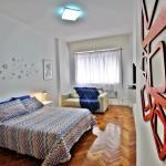 Rio Spot Apartment C016,  Rio de Janeiro