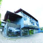 Hotel Pictures: Hotel Kloppel, Blumenau