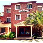 Fotos del hotel: Hotel Trinidad, Pinamar