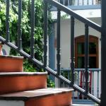 Hotel Pictures: Doña Esther Otavalo, Otavalo