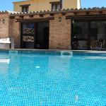 Hotel Pictures: Casa isidre Nonell, Sant Antoni de Calonge
