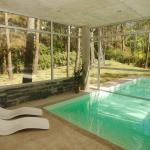Hotelbilder: Casa Cedro, Carilo