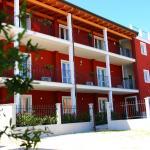 Residence Candeloro, Francavilla al Mare