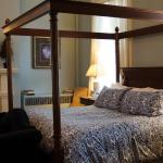 Bourbon Manor Bed & Breakfast Inn,  Bardstown