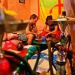 Hostel Kif-Kif, Marrakech