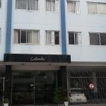 Edificio Columbia, Balneário Camboriú