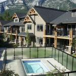 Hotel Pictures: Rocky Mountain Getaway, Canmore