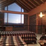 Hotel Pictures: Casa De Los Colores, Paipa
