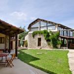 Hotel Pictures: Hotel Rural Casal de Mouros, Ambroa