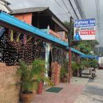 Khao Lak Highway Inn, Khao Lak