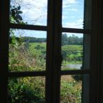 Hotel Pictures: Casa Blauth, Farroupilha