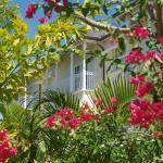 Hotellbilder: Battaleys Mews, Saint Peter