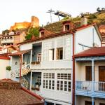 Guest House Goari, Tbilisi City