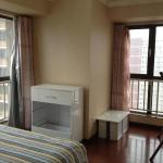 Hotel Pictures: Tangshan Longpeng Short Term Rental Apartment Shibo Branch, Tangshan