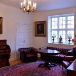 Rent a Room Copenhagen,  Copenhagen