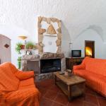 Hotel Pictures: Cuevas La Chumbera, Benalúa de Guadix