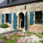 Hotel Pictures: La Fontaine Airmeth, Ploërdut