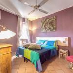 Frangipane Apartment, Rome