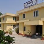 Goodliving Hotel and Resort,  Alwar